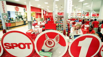 EJ - Target Reveals Black Friday Deals