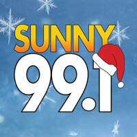 Houston's Holiday Music Station Launches Friday