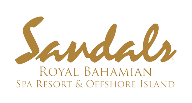 bade42a82 Wake-up with Mike   Mindy the week of Dec. 3rd for your chance to win  another luxury included vacation to Sandals Royal Bahamian Spa Resort    Offshore ...