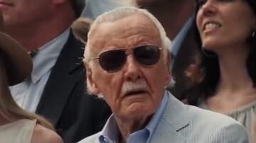 Katie Price - This Touching Tribute To Stan Lee Shows EVERY Cameo