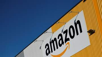 George Chamberlin - Amazon Confirms Two Cities Will Split Its Second Headquarters Location