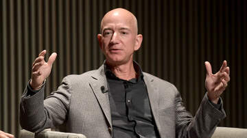National News - Amazon Expands East