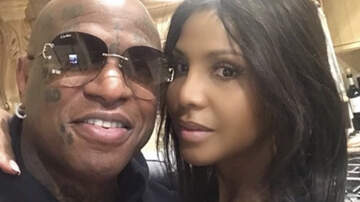 Chicago Morning Takeover - VIDEO: Toni Braxton Opens Up About Birdman!