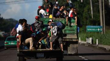None - Watch: The Truth Behind the Caravan