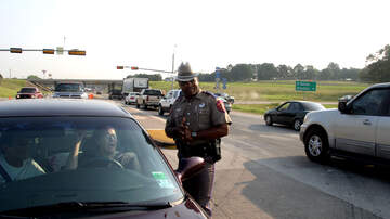 Local News Wire - FHP: Buckle Up While Traveling For Thanksgiving