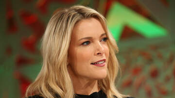 Shannon's Dirty on the :30 - Ratings are UP at Today After Megyn Kelly's Departure