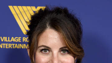 Shannon's Dirty on the :30 - Monica Lewinsky Admits Contemplating Suicide