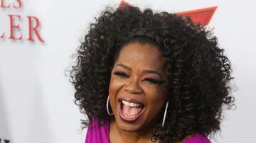 None - Oprah Makes The Largest Donation In Moorehouse College History