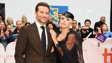 Entertainment News - Lady Gaga & Bradley Cooper Tease 'Cool, Unorthodox' Oscar Performance