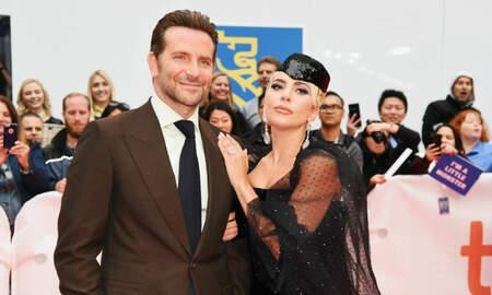 Music News - Lady Gaga & Bradley Cooper Tease 'Cool, Unorthodox' Oscar Performance