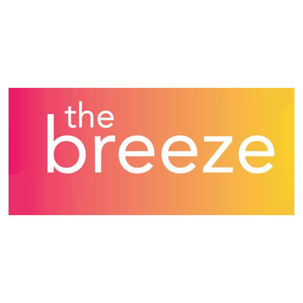 Listen to The Breeze Live - Relaxing Favorites | iHeartRadio