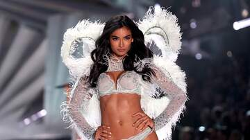 Big Boy - What Do The NRA & Victoria Secret Have in Common? [LISTEN]