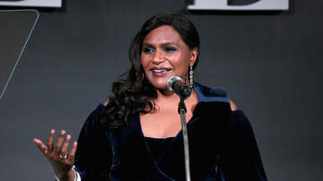 Sisanie - Mindy Kaling Just Gave The Best Advice For Having Confidence In Yourself