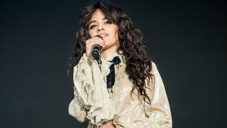 Camila Cabello Donates $10K To 8-Year-Old Homeless Chess Champion