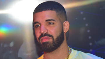 Trending - Drake Doesn't Want His Net Worth To Be Included In His Upcoming Trial