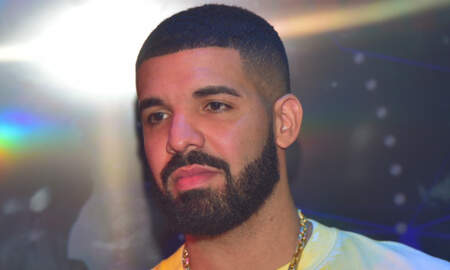 Music News - Drake Doesn't Want His Net Worth To Be Included In His Upcoming Trial