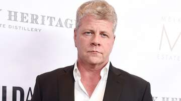 On With Mario - LISTEN: 'The Kids Are Alright' Star Michael Cudlitz Talks New Show & More!