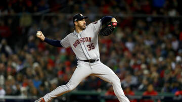 Houston Sports News - Justin Verlander's Case to Win the Cy Young