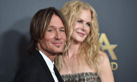 CMT Cody Alan - Keith Urban's Award Show Must Haves