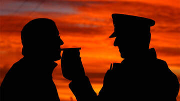 Noticias Nacionales - Court Ruling Could Result In Over 20,000 DWI Cases Being Tossed