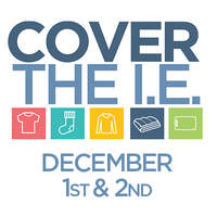 Collections Drive 12/1 & 12/2