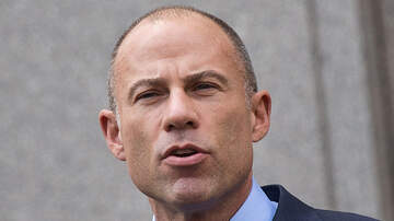 National News - Michael Avenatti Reportedly Arrested On Charges Of Domestic Violence