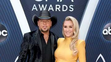 Jay & Amy - No More Babies For Jason Aldean And His Wife