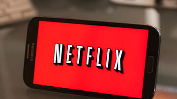 Jesse Lozano - Netflix is Testing a Mobile-Only Subscription