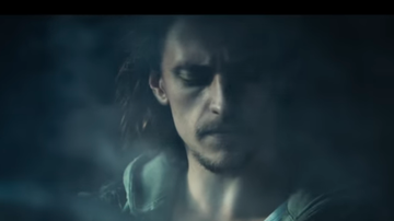 Mike Daniels - WATCH: Hozier Releases New Music Video