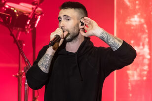 Thousands Sign Petition Urging Maroon 5 To Drop Out Of Super Bowl
