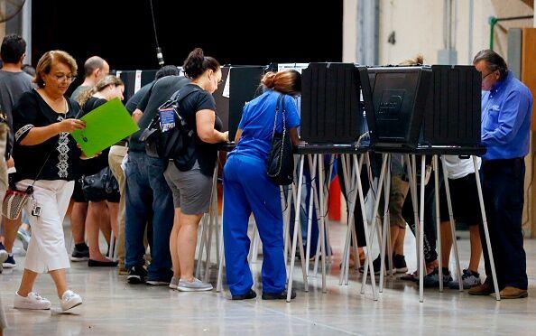 Florida voters