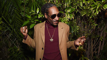 A'Real - Snoop Dogg On Hollywood Walk Of Fame