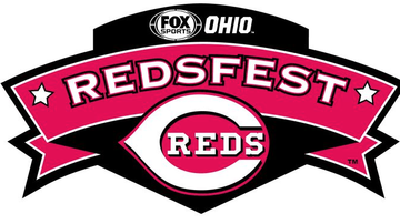 Lance McAlister - Redsfest returns November 30, Sports Talk is there!