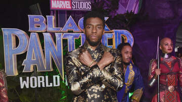 The Ryan Carter - Student Tricks Teacher into Thinking Wakanda is Real