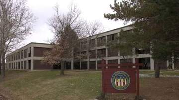 - 76 Iowa law enforcement students to hospitals with CO poisoning