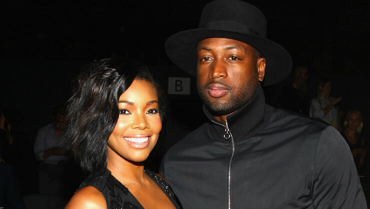 dwyane-wade-reveals-daughters-name