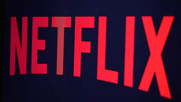 Wells Adams - Netflix Announces Subscription Prices Are Going UP