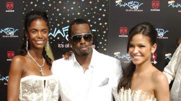DJ Bee - Breaking News Diddy's Ex #KimPorter found dead #dablock deets inside!