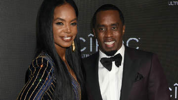 Trending - Diddy's Ex-Girlfriend Kim Porter Dead At 47