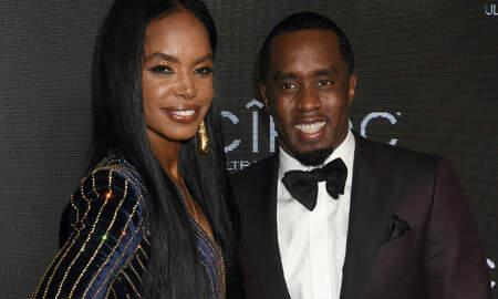 Tahirah - BREAKING NEWS: Kim Porter, Ex Wife Of Diddy, Has Passed Away