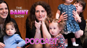 - Full Show: The Shady Thing You Did for Your Kid