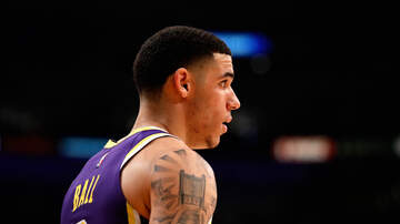 Petros And Money - Don MacLean: I Was Never On The Hype Train Of Lonzo Ball
