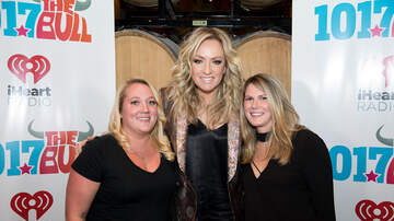 Photos - Country Uncorked Meet & Greets