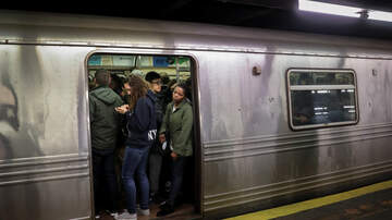 Local News - MTA Plans Fare Hike