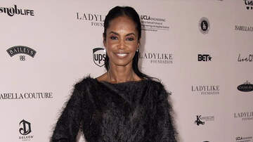Chicago Morning Takeover - Diddy's Ex Kim Porter Dies At 47!
