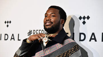 Cappuchino - Meek Mill Gets the Key to Connecticut