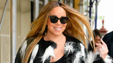 Trending - Mariah Carey Drops 'Caution' Album, Features Ty Dolla $ign, Gunna, & More