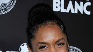 Shannon's Dirty on the :30 - Diddy's Ex Kim Porter Dies at Age 47