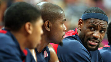 Sports News - Jarrett Jack Says Kevin Durant And Anthony Davis Will Join The Lakers
