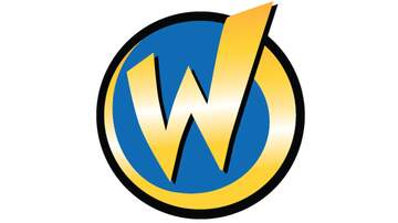 Aly - Wizard World  Comic Con Madison 2018